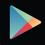 Transporter's Shortcuts Android Play Store Link Thumbnail | Linktree