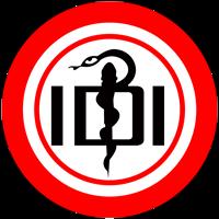 Tanya Jawab IDI (tanyajawabIDI) Profile Image | Linktree