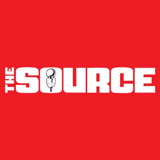 "Richie Valentino - Magazine Interview ""The Source Magazine"""