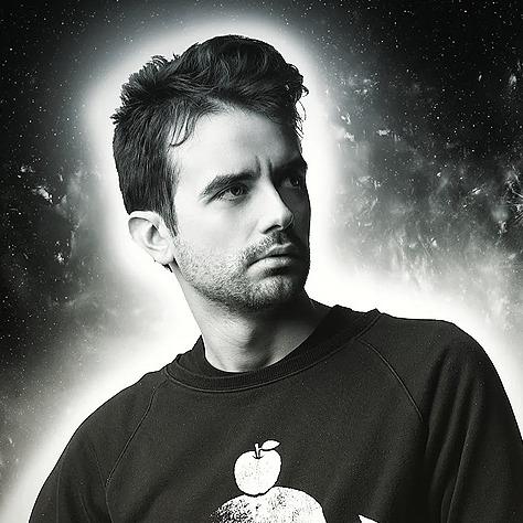 @jeanmichelmartel Profile Image | Linktree