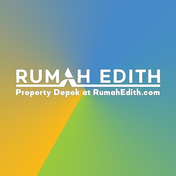 Rumah Edith RumahEdith.com Link Thumbnail   Linktree