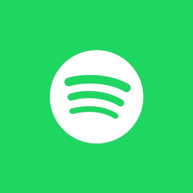 La geek de service-le balado Spotify Link Thumbnail | Linktree