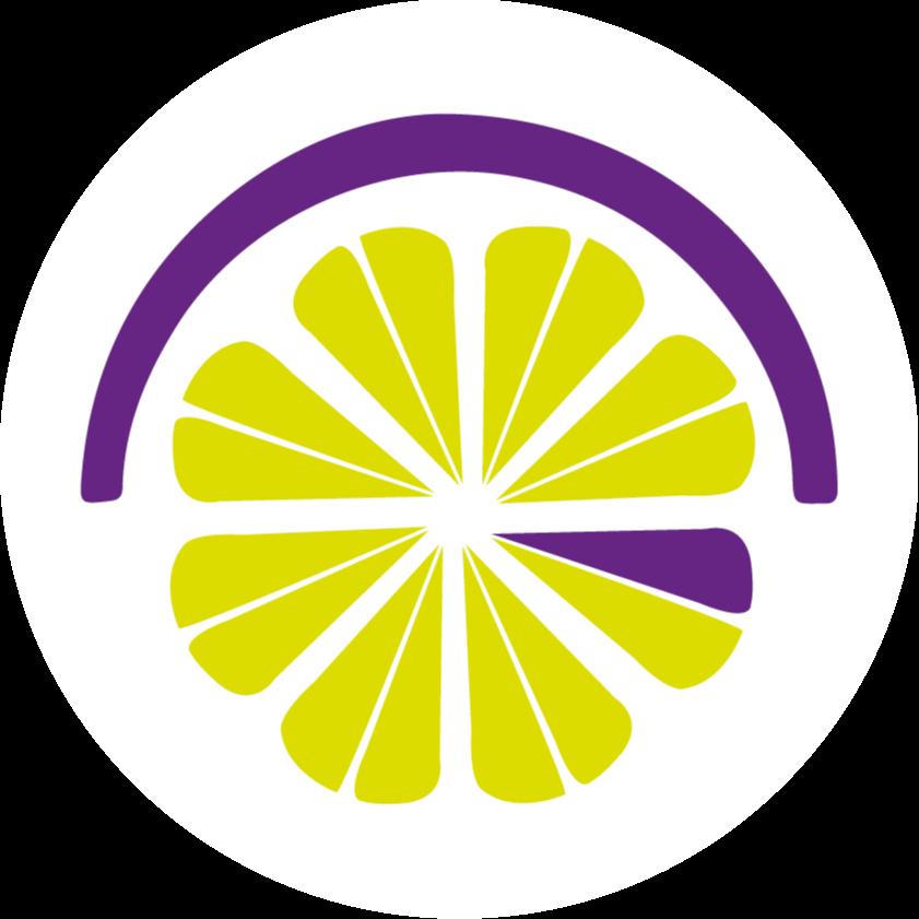 @ProgramaLemonade Profile Image | Linktree