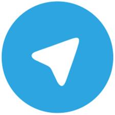 Ukvali Telegram Link Thumbnail | Linktree