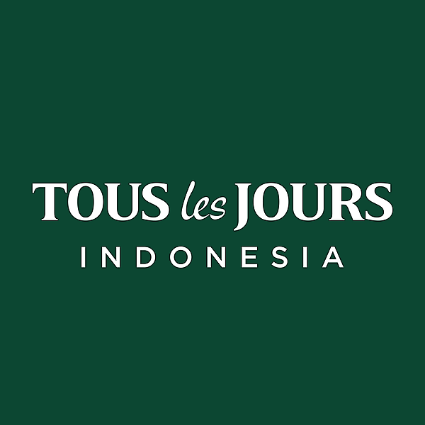 TOUS les JOURS Indonesia (touslesjours.id) Profile Image | Linktree