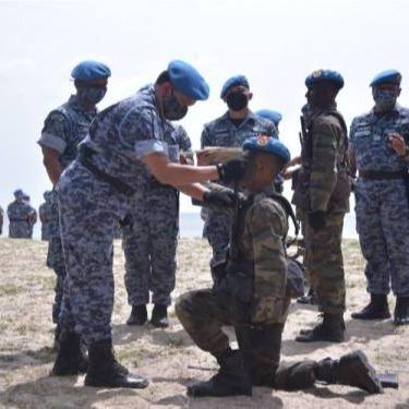 @sinar.harian 30 pegawai, anggota TUDM terima anugerah beret biru Paskau Link Thumbnail | Linktree