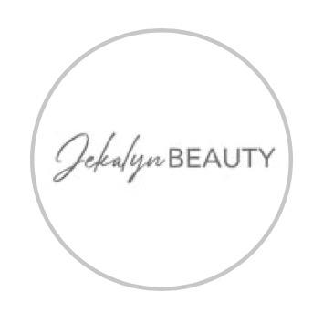 JEKALYN CARR Jekalyn Beauty Link Thumbnail | Linktree