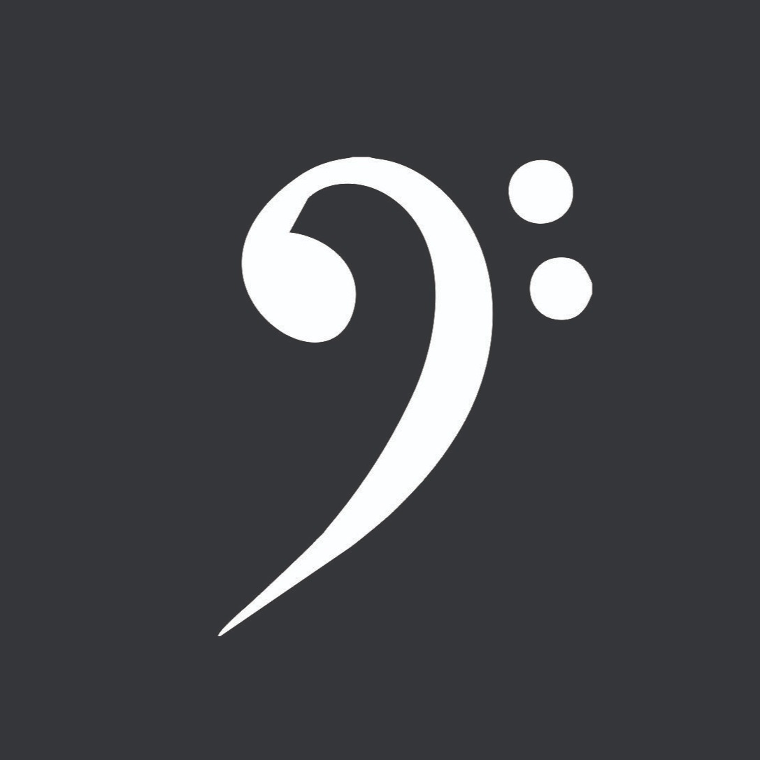 @CiaCenica Profile Image | Linktree