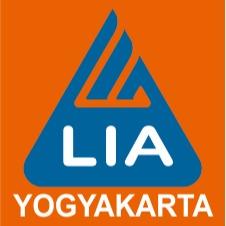 @liayogyakarta Profile Image   Linktree
