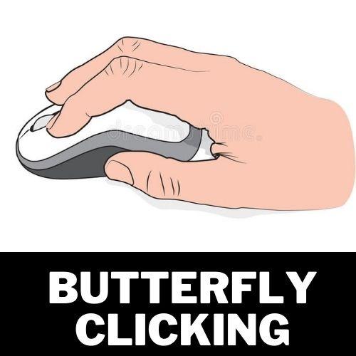 butterflyclicking (butterflyclicking) Profile Image | Linktree