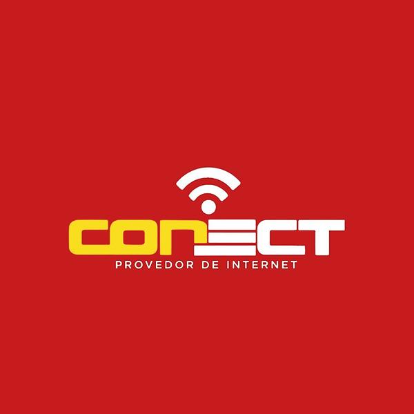 @conect.provedor (provedor.conect) Profile Image   Linktree