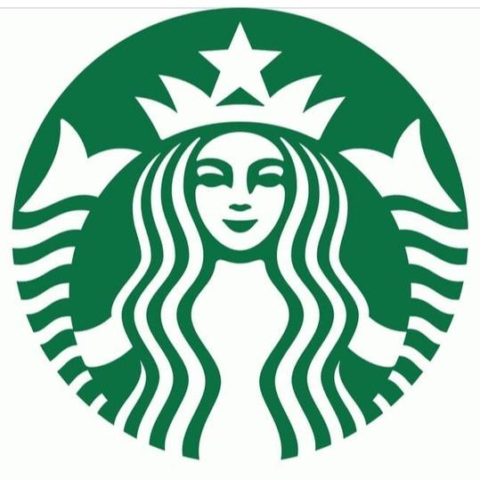 Starbucks - Corydon, IN (starbuckscorydon) Profile Image   Linktree