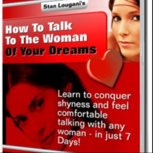Youreduclub Store Talk to the women of your dream Link Thumbnail | Linktree