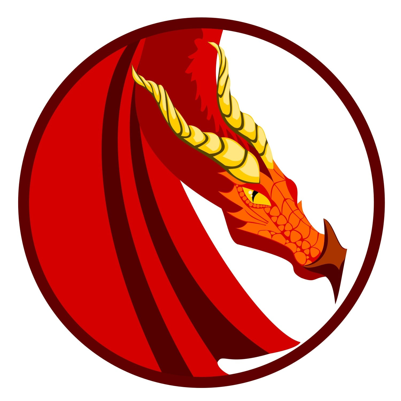 Red Dragon Ottawa (RedDragonOttawa) Profile Image | Linktree