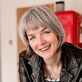 Mel Stanley (firstwomanrocks) Profile Image | Linktree