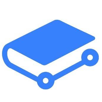 Blockchange Hodling Company Gitbook Link Thumbnail | Linktree