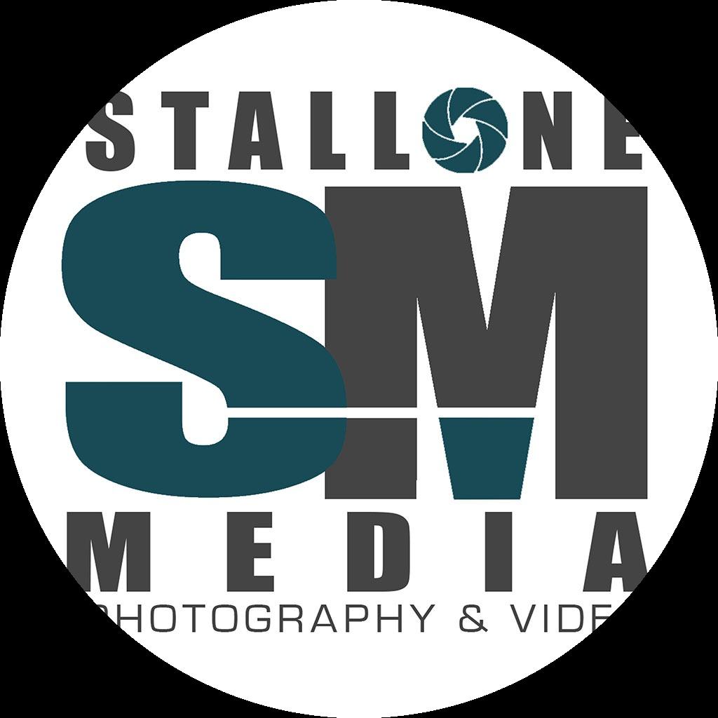 @stallonemedia Profile Image | Linktree