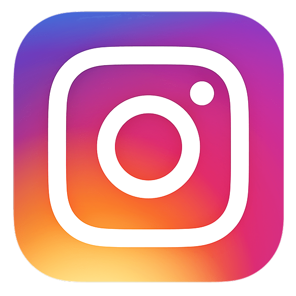 Vict Art ✎🎨 Instagram Link Thumbnail   Linktree