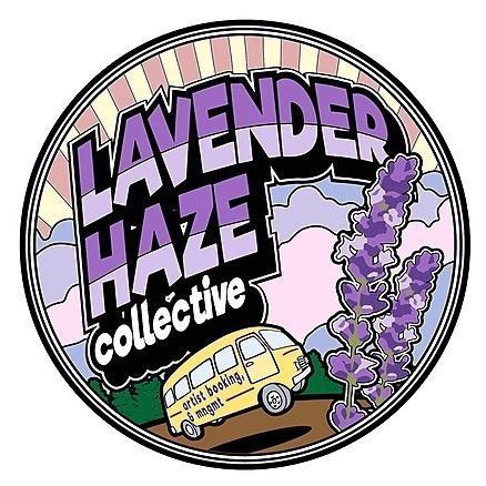 @lavenderhazecollective Profile Image   Linktree