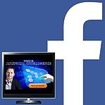 Let's share more insights Get Live Broadcast & News updates via Facebook Messenger Link Thumbnail   Linktree