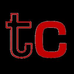 @tucocina.us Profile Image | Linktree