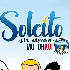 @solcitofijo Profile Image   Linktree