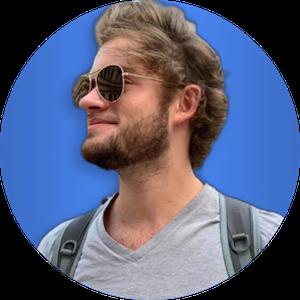 David Flynn (david__flynn) Profile Image   Linktree