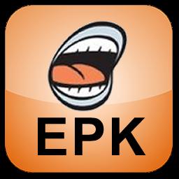 @kingtappa EPK Link Thumbnail | Linktree