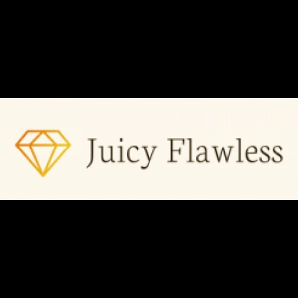 @Zarbo Juicy-Flawless - Save Your Money (Malachi Mott Remix) Review by Katherine J. Hall  Link Thumbnail   Linktree
