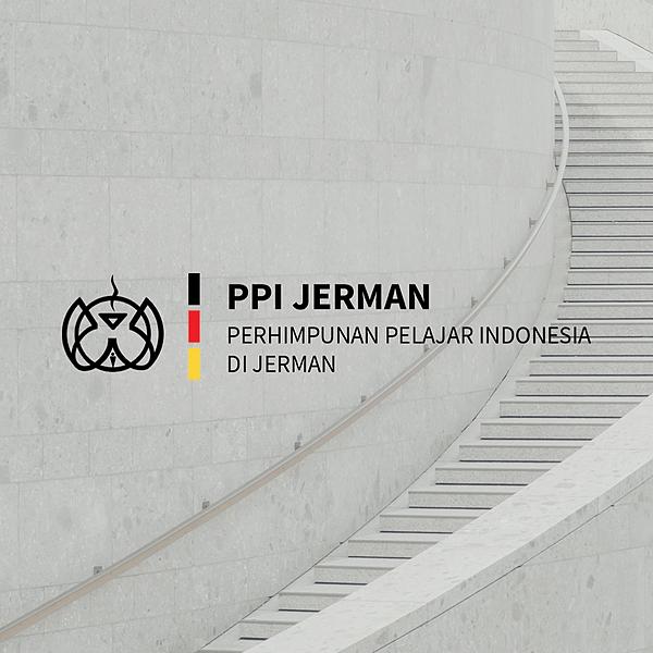 @PPI_Jerman Profile Image   Linktree