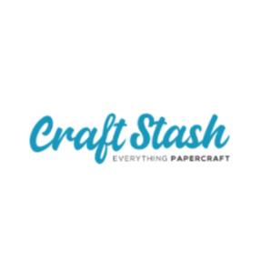 Craftstash: