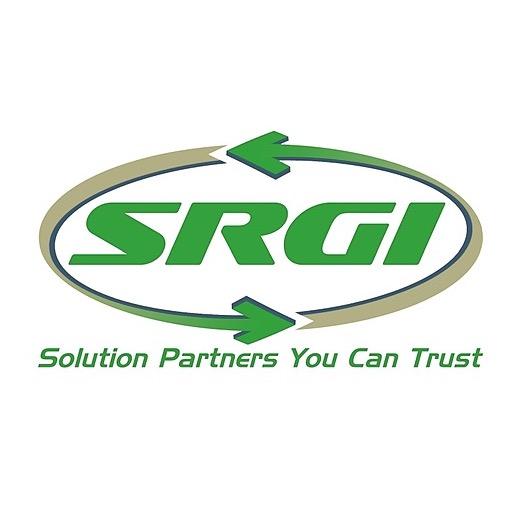 SRGI (SRGIReps) Profile Image | Linktree