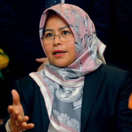 @sinar.harian Noraini umum letak jawatan, patuh keputusan UMNO  Link Thumbnail | Linktree