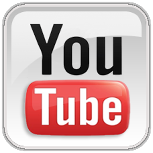 Subscribe and learn from us on YouTube
