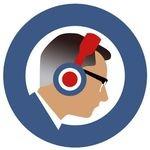 @mod.marty Profile Image | Linktree