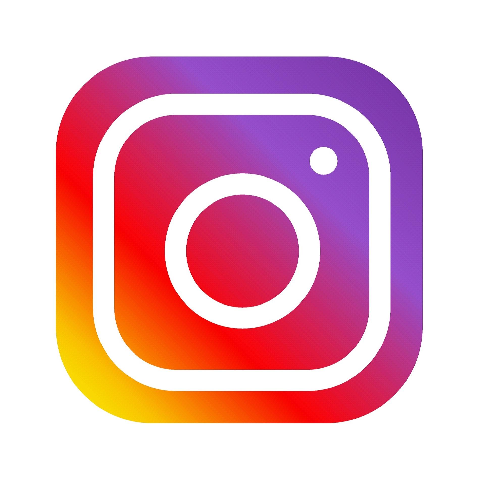 Black Women Benefit Follow Us On Instagram Link Thumbnail | Linktree