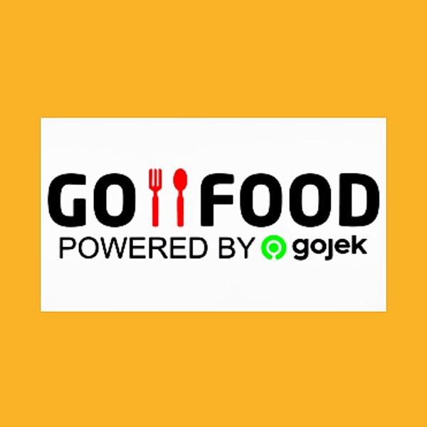 @Foodbear Kitchen Order by Gofood (Semarang) Link Thumbnail | Linktree
