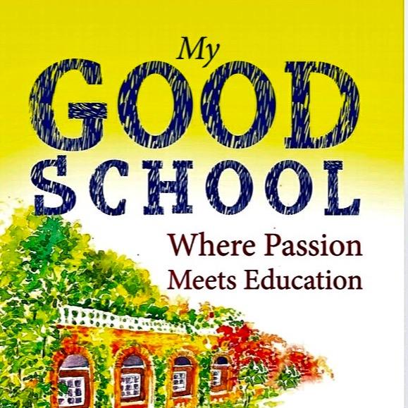 @LearningForward Joy Of Learning Diaries Link Thumbnail | Linktree