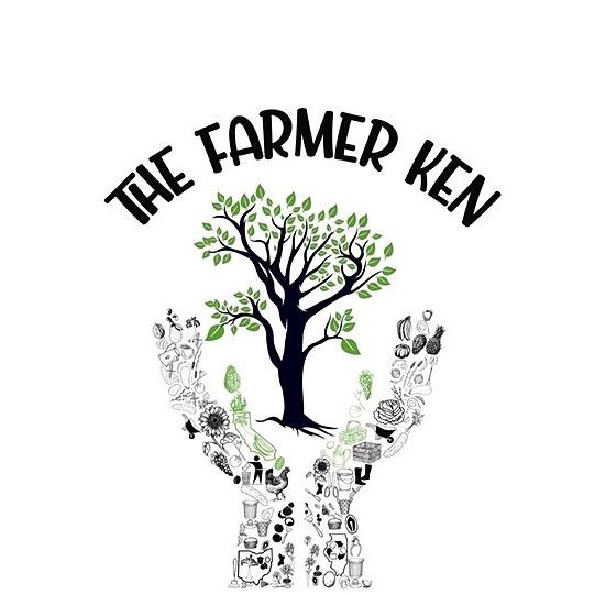 @TheFarmerKen Profile Image | Linktree