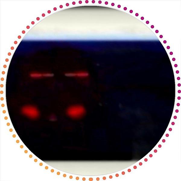 Free Gacha Porn Movies (pic_rtd_fu) Profile Image   Linktree