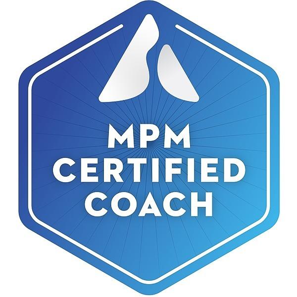 MPM Certification Course