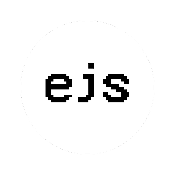 EJS Records (ejs_records) Profile Image | Linktree