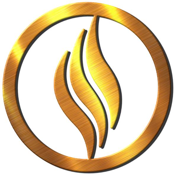 @Iglesiaalianzacondios Profile Image | Linktree