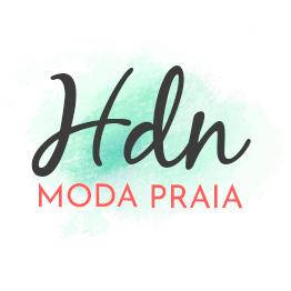 @hdnmodapraia Profile Image | Linktree