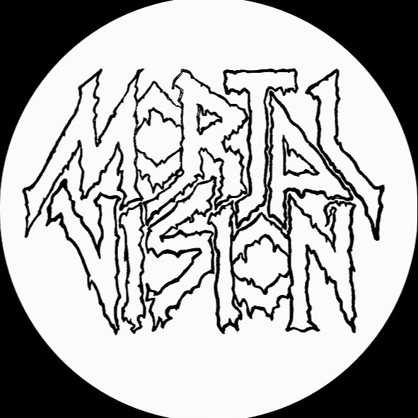 @MortalVision Profile Image   Linktree
