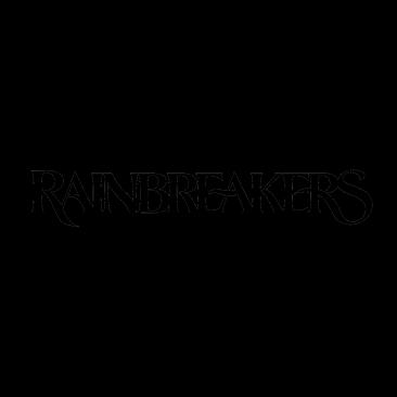 Rainbreakers Tickets Link Thumbnail | Linktree