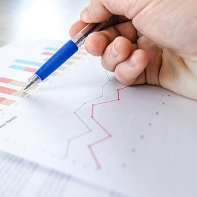 Trajan Wealth Inflation Forecast: New Retiree Worries Link Thumbnail | Linktree