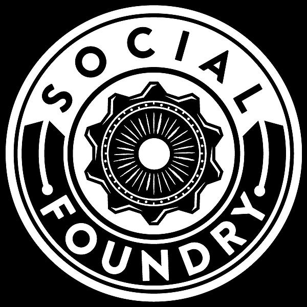 - (socialfoundry) Profile Image   Linktree
