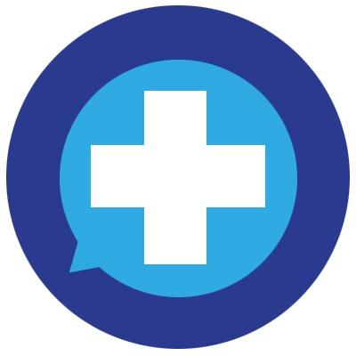WhatsDoc - Healthcare for All (whatsdoc) Profile Image   Linktree