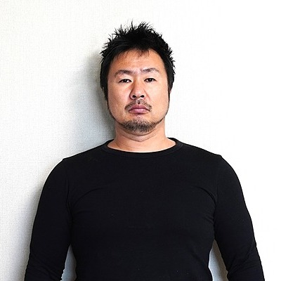@smokyflavor Profile Image | Linktree